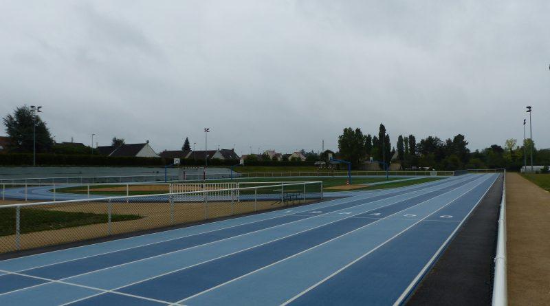 Ouverture d'une section athlétisme pour les enfants de 7-11 ans à VULAINES-SUR-SEINE