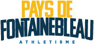 Pays de Fontainebleau – AthleSud 77