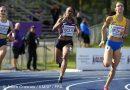Championnats d'Europe espoirs à Gavle (Suede) du 11 au 14/07/2019 – Les résultats