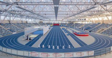 Résultats des championnats de France élite indoor 2021