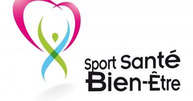 Nouveauté 2021: L'athlé Sport santé